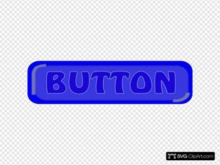 Button Smooth