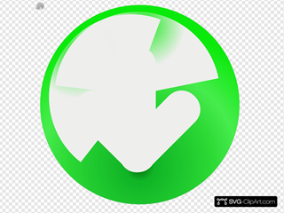 Voxxi Crystal Download Icon