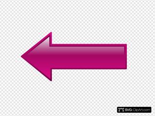 Arrow-left-purple