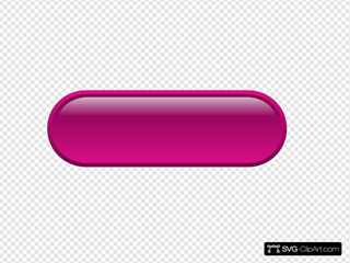 Pill-button-purple