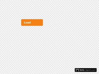 Loadphoto