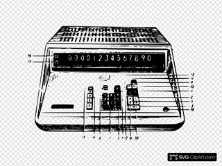Ussr Calculator