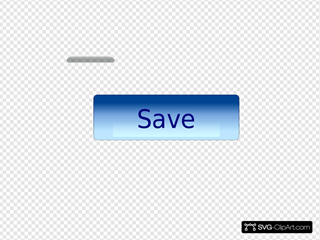 Save Button.png