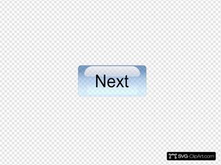 Next Onclick Button.png SVG Clipart