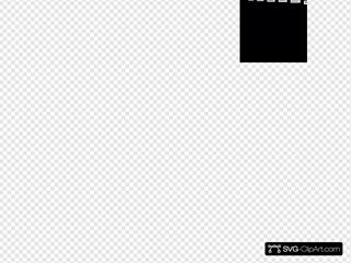 Drive Upload Icon