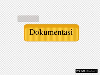 Dokumentasi Button