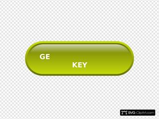 Get My Activation Key
