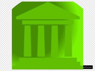 Green Capital Building