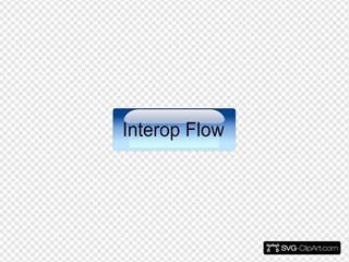 Interop Flow Edited.png