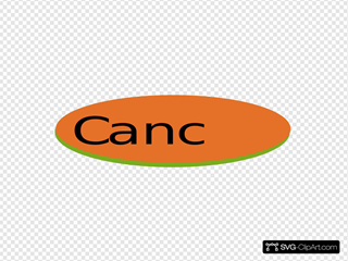 Orangecancelbutton1