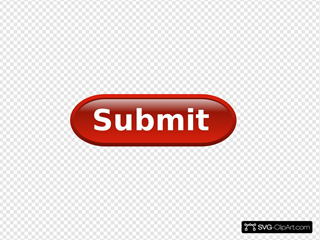 Submit SVG Clipart