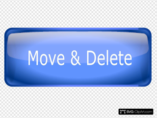 Move & Delete Button