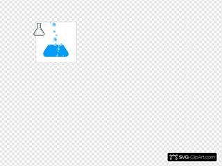 Blueflask/bubbles-boxed-test