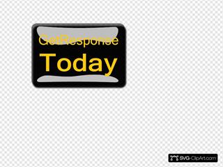 Get Response Today Black