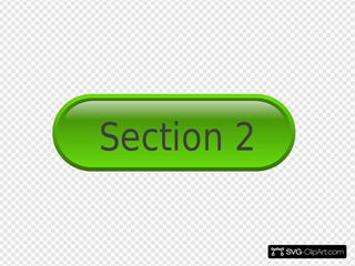 Section 2 Button
