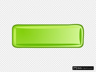 Gui Button Frame