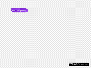 Add Button Purple New