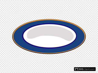 Small Basic Plate
