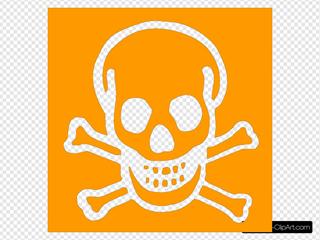 Toxic Poisonous