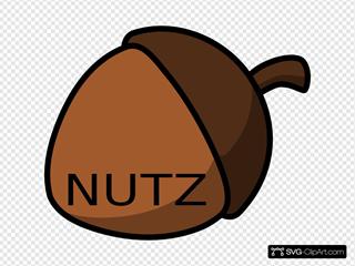 Catoon Nutz