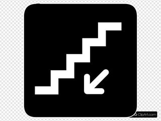 Aiga Symbol Signs 99
