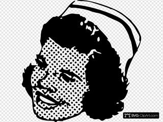 Nurse Head