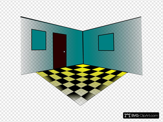 3d room svg vector 3d room clip art svg clipart 3d room svg vector 3d room clip art