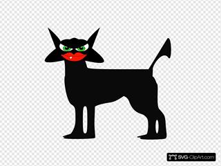 Dogoo