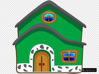 Green House Energy