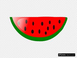 Mellon Food Fruit