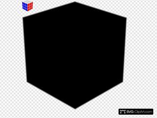 Rubik Cube 3