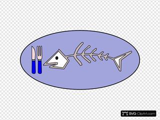 Fish Bones Food
