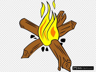 Campfires And Cooking Cranes 10