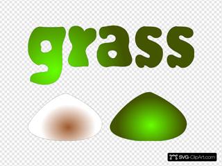 Grass Filter