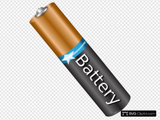 Ben Battery Aaa