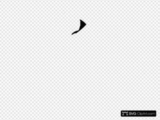 Flying Witch On Broom Svg Vector Flying Witch On Broom Clip Art Svg Clipart