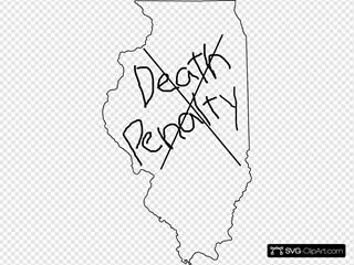 Anti Death Penalty Il
