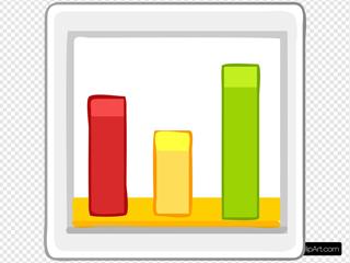 Bar Chart Statistics
