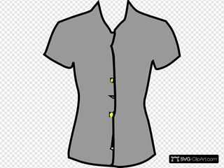 Women Blouse Clothing