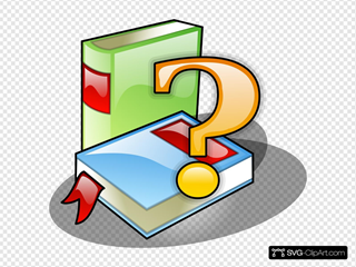 Help Books