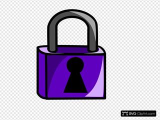 Combination Lock Outline SVG Combination Lock Svg Lock Svg   Etsy
