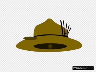 Clothing Hat