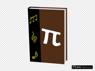 Math Music Textbook
