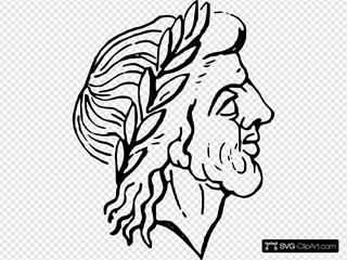 Roman Man