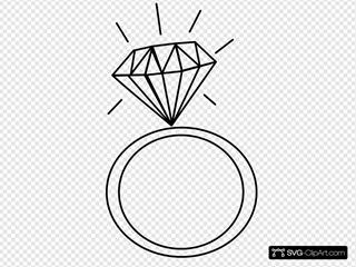 Diamond Ring-ashraf