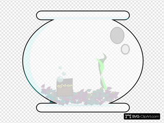 Cartoon SVG Clipart