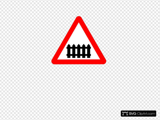 Rail Roadsigns