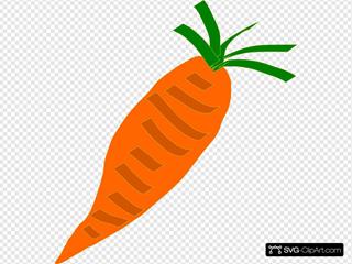 Trnsltlife Carrot