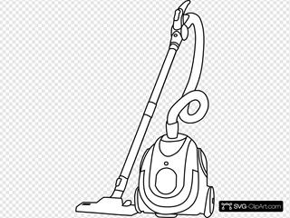Srd Vacuum Cleaner
