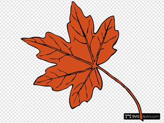 Maple Leaf Green PNG Clip Art Image | Gallery Yopriceville - High-Quality  Images and Transparent PNG Free Clipart